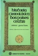 Historia Cronoloxica dos Paises Celtas