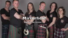 Mirrorfields.jpg