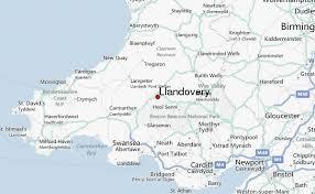 Llandovery (carte).jpg