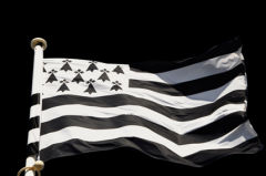 drapeau_breton.png