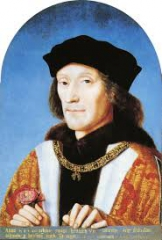 Henri VII Tudor.jpg