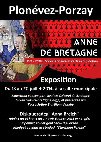 affiche anne de Bretagne.jpg