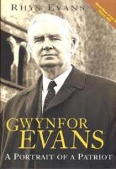 Gwynfor Evans.jpg