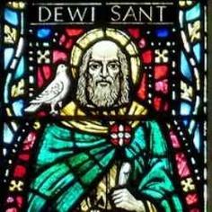 Saint David.jpg