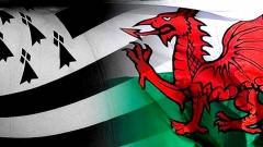 Breizh+Cymru.jpg