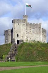 château de Cardiff.jpg