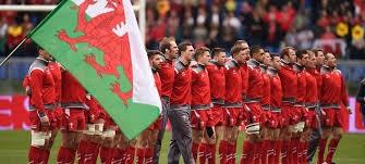 équipe rugby Cymru 2017.jpg