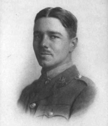 Wilfred_Owen_2.png