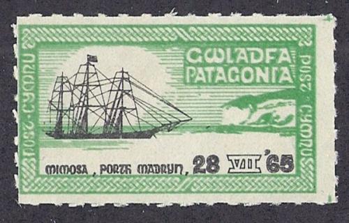 Patagonia Wales1965.jpg
