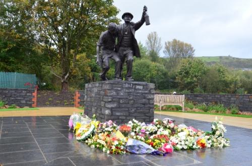 Senghenydd_Memorial_Garden_1.jpg