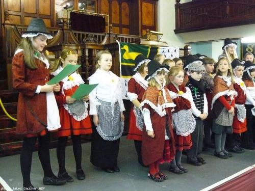 Enfants gallois Expo Ponttpridd.jpg
