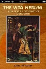 Vita Merlin Geoffrey de Monmouth.jpg