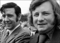 Dafydd Wigley et Dafydd Elis Thomas.jpg