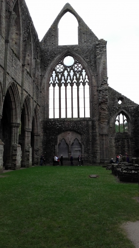 4 Tintern Abbey.jpg