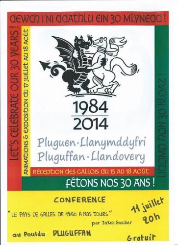 Affiche Conférence Pluguen.jpg