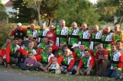 RTC Rugby Trignac.jpg