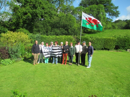 Pays de Galles 002.JPG