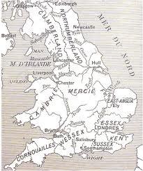 Carte Pays de Galles début du Moyen-Age.jpg