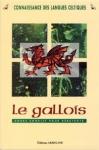 le gallois    editions armeline crozon.jpg