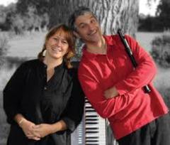 Rachel Goodwil + Hervé Dréan.jpg