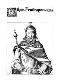 Uther Pendragon.jpg