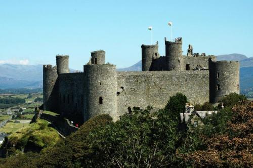Harlech-Castle-2053.jpg