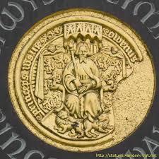 sceau Owain Glyndwr.jpg
