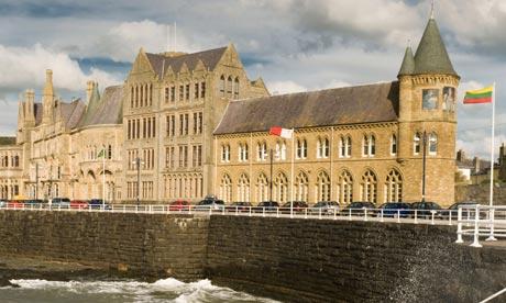 Collège universitaire Aberystwyth.jpg