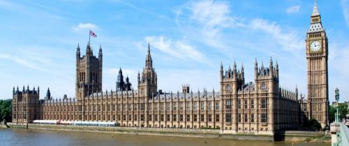 parliament westminster.jpg