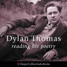 Dylan Thomas.jpg