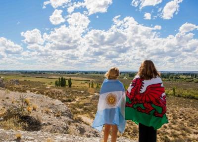 patagonia-150-image-400x287.jpg
