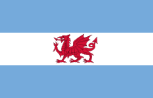 220px-Flag_of_the_Welsh_colony_in_Patagonia.png