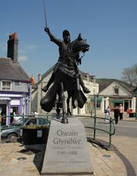 Owain Glyndûr.jpg