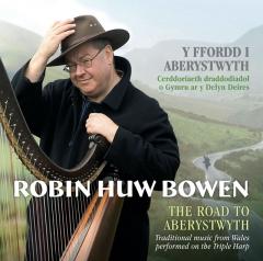 Robin Huw Bowen.jpg