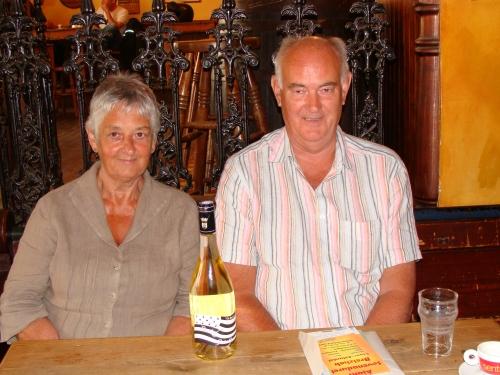 Gwen+Gwyn RennesAout2009-MyC.JPG