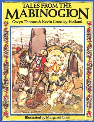 The Mabinogion.jpg